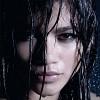 zendaya-coleman-561501.jpg