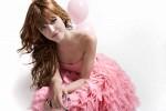 bella-thorne-424431.jpg