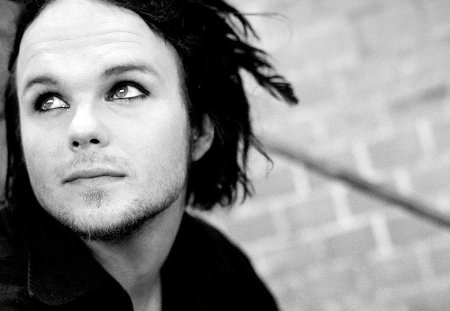 The Rasmus