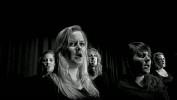 vega-choir-325156.jpg