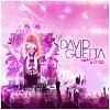 david-guetta-167682.png