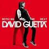 david-guetta-272663.jpg