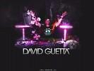 david-guetta-452469.jpg
