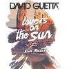 david-guetta-511058.jpg