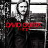 david-guetta-522677.png