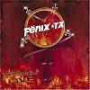 fenix-tx-211784.jpg