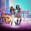 soundtrack-shake-it-up-339886.jpg