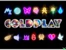 coldplay-326257.jpg
