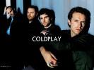 coldplay-521607.jpg