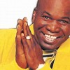 barrington-levy-217555.jpg
