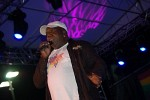 barrington-levy-217556.jpg