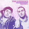 the-cataracs-217313.png