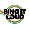 sing-it-loud-302638.jpg