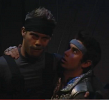 starship-the-musical-237367.png