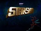 starship-the-musical-266530.jpg
