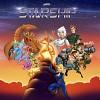 starship-the-musical-266531.jpg