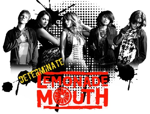 Lemonade Mouth - Photo was added by MooX