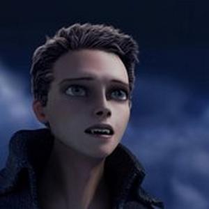 Damien Dawn - Photo was added by Blair Blair