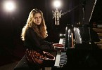 birdy-298674.jpg