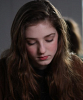birdy-470388.png