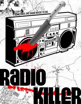 radio-killer-226923.jpg