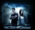 factory-of-dreams-226962.jpg