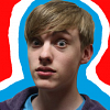 jon-cozart-437855.png