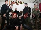 firelake-229272.jpg