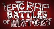 epic-rap-battles-of-history-439911.jpg