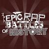 epic-rap-battles-of-history-471016.png