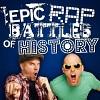 epic-rap-battles-of-history-527589.jpg