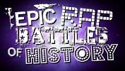 epic-rap-battles-of-history-529594.jpeg