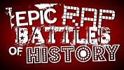 epic-rap-battles-of-history-550379.jpg