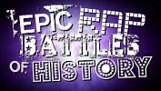 epic-rap-battles-of-history-567873.jpg