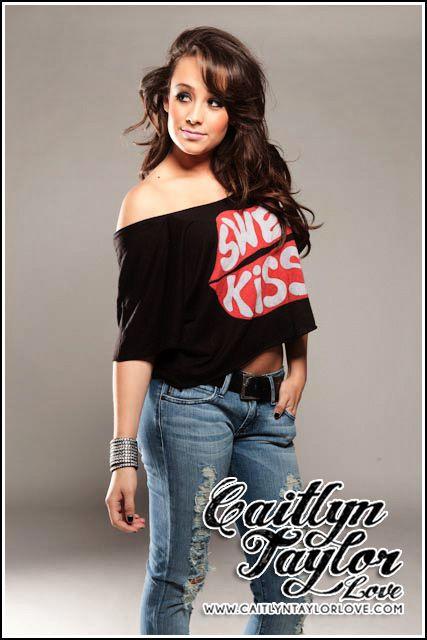Caitlyn Taylor Love Sin Ropa Caitlyn Taylor Love Caitlyn