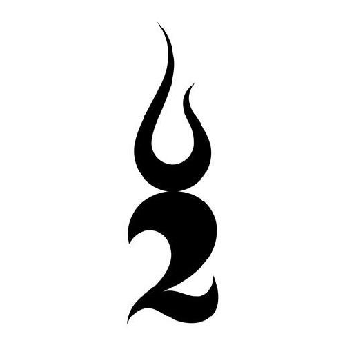 officiální logo