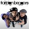 foreign-beggars-325764.jpeg