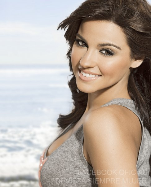 Facts About Maite Perroni http://pdfcast.net/maite-perroni-photo.html