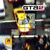 soundtrack-gta-261163.jpg