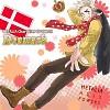 hetalia-character-songs-261901.jpg