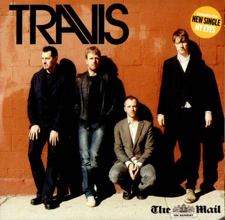 Travis [1997]