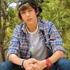 austin-mahone-469904.jpg