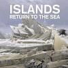 islands-242630.jpg