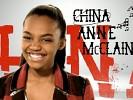 china-anne-mcclain-269734.jpg