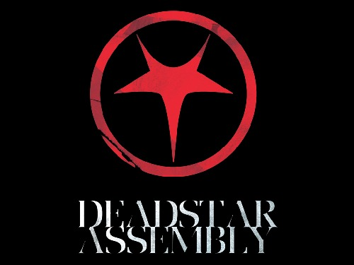 Deadstar Assembly - The Dark Hole Sessions Vol. 1
