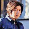 daisuke-ono-480643.jpg