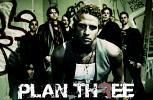 plan-three-254061.jpg