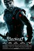soundtrack-beowulf-film-254345.jpg