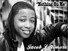jacob-latimore-255621.jpg