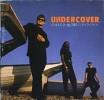 undercover-325404.jpg
